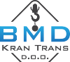 Bmd Kran Trans